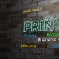 Printing & Creative Design