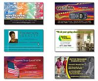 Business Cards - jepmar.com