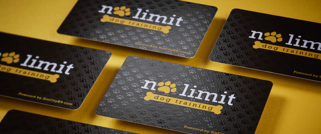 High Impact Business Cards - jepmar.com